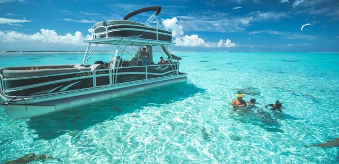 https://tahititourisme.jp/wp-content/uploads/2017/10/Toa-Boat_1140x550.png