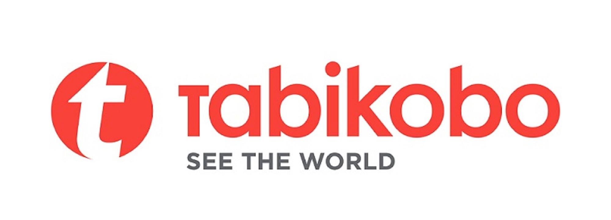 憧れの楽園に行こう!ボラボラ島+タヒチ島6日間 コンラッド
