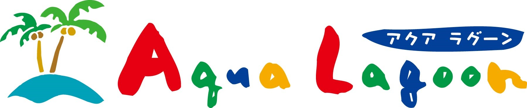 トリオdeタヒチ 20万円台で行くボラボラ島キャンペーン『マイタイ・ポリネシア』6日間