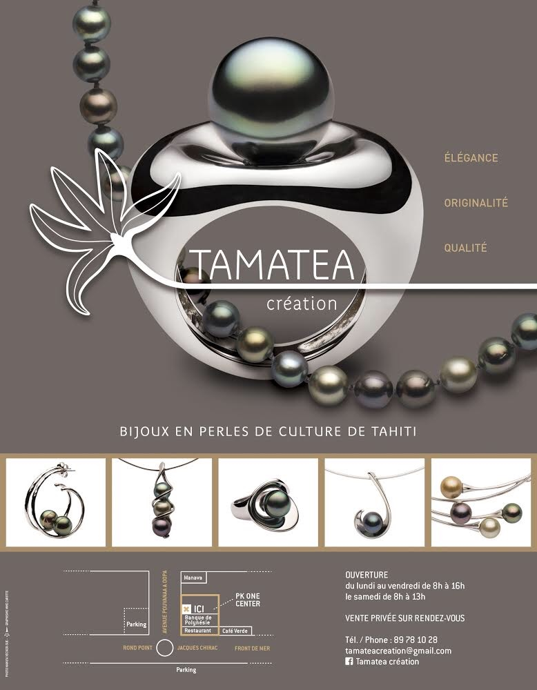 https://tahititourisme.jp/wp-content/uploads/2018/02/SHOPPING-Tamatea-Création-1.jpg