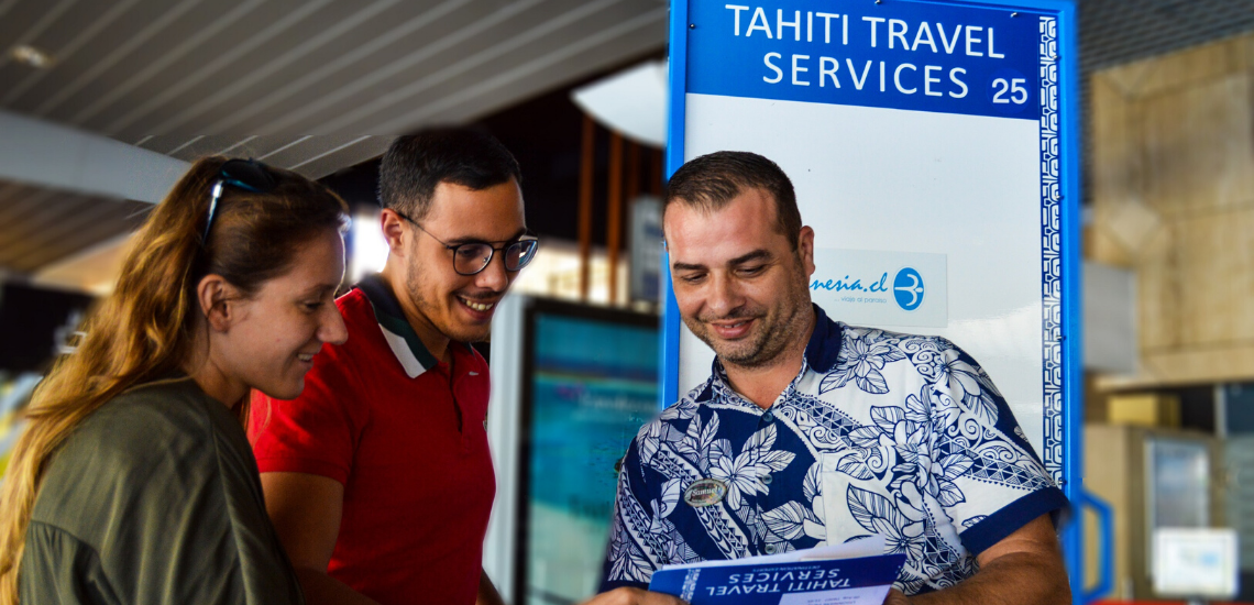 https://tahititourisme.jp/wp-content/uploads/2018/02/Tahiti-Travel-Services_1140x550.png