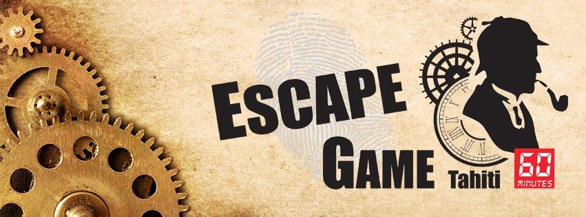 https://tahititourisme.jp/wp-content/uploads/2018/03/escapegametahitiphotodecouverture1140x550-1.jpg