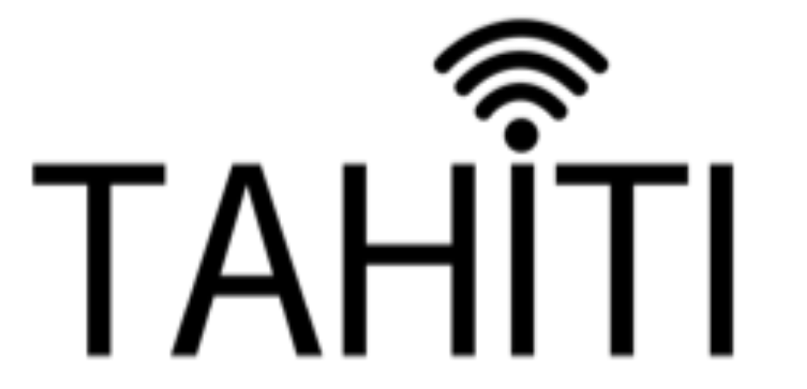 https://tahititourisme.jp/wp-content/uploads/2018/04/Tahiti-Wifi_1140x550.png