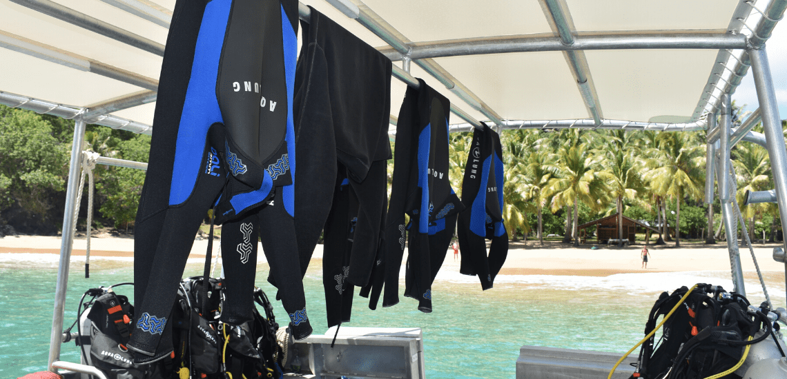 https://tahititourisme.jp/wp-content/uploads/2018/04/marquisesdiving_1140x5502-min.png