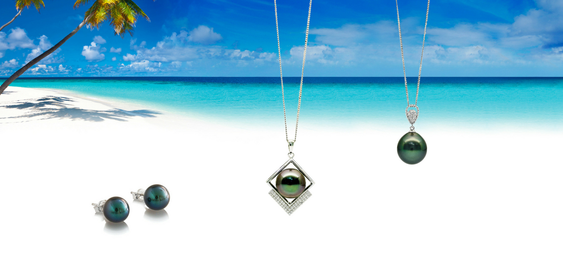 https://tahititourisme.jp/wp-content/uploads/2018/05/ACTIVITE-DINTERIEUR-Tahiti-Pearl-Market-1.jpg