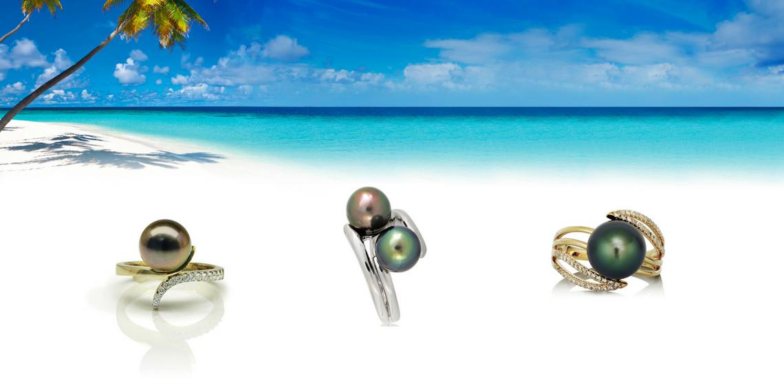 https://tahititourisme.jp/wp-content/uploads/2018/05/ACTIVITE-DINTERIEUR-Tahiti-Pearl-Market-2.jpg