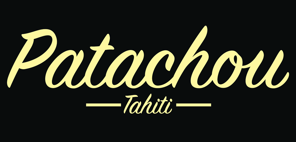https://tahititourisme.jp/wp-content/uploads/2018/05/RESTAURATION-Patachou-1.jpg