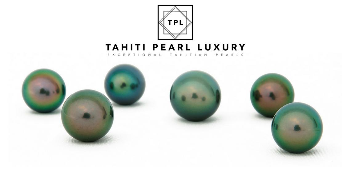 https://tahititourisme.jp/wp-content/uploads/2018/06/ACTIVITE-DINTERIEUR-Tahiti-Pearl-Luxury-3.jpg