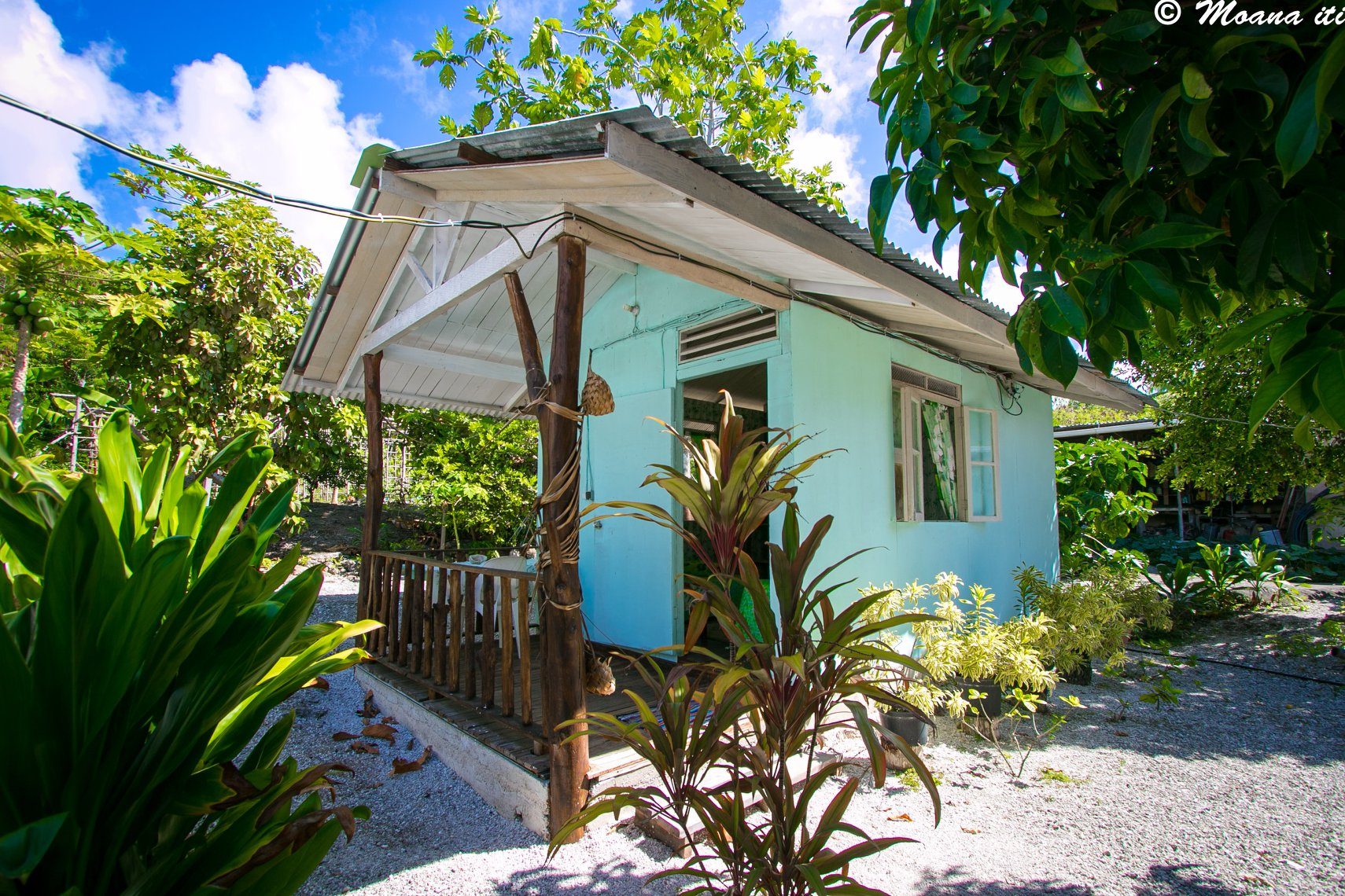 https://tahititourisme.jp/wp-content/uploads/2018/06/Bed-And-Breakfast.jpg