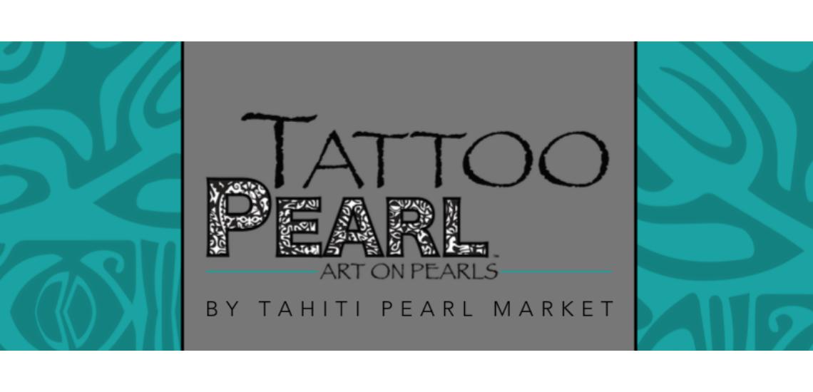 https://tahititourisme.jp/wp-content/uploads/2018/06/tattoopearlphotodecouverture1140x550.png