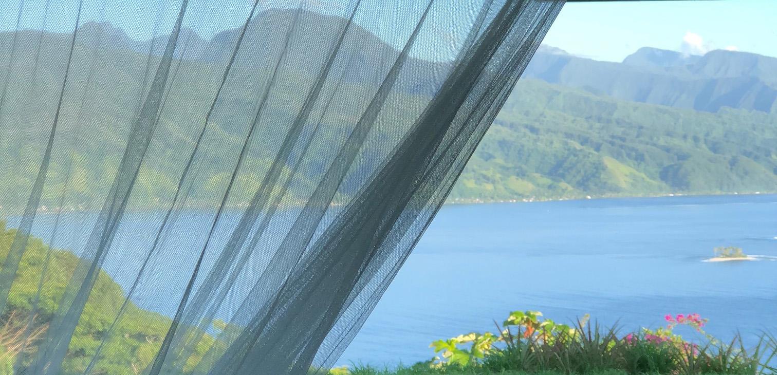 https://tahititourisme.jp/wp-content/uploads/2018/07/Villa-miti-natura-3.jpg