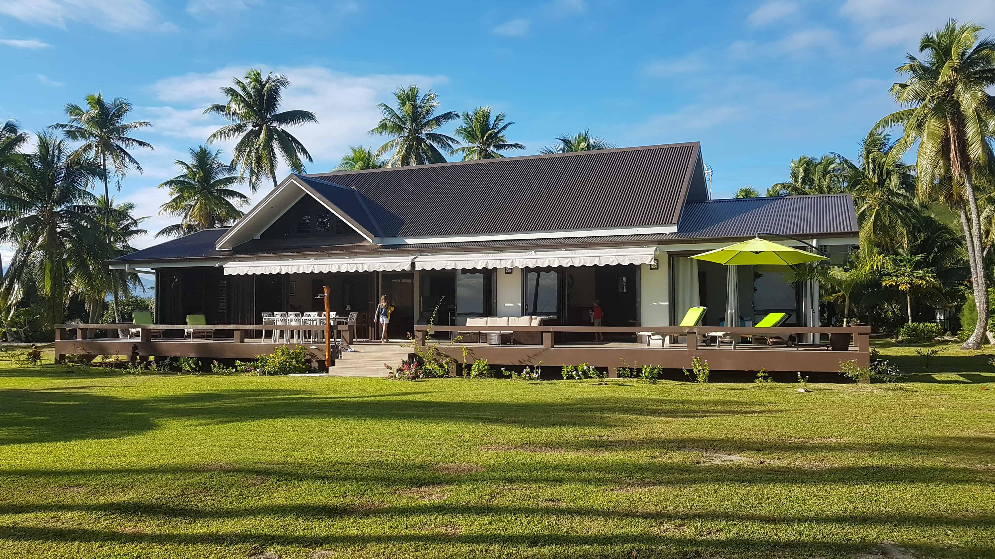 https://tahititourisme.jp/wp-content/uploads/2018/09/Villa-Tiarenui-by-Tahiti-Homes-®-a-Moorea-4.jpg