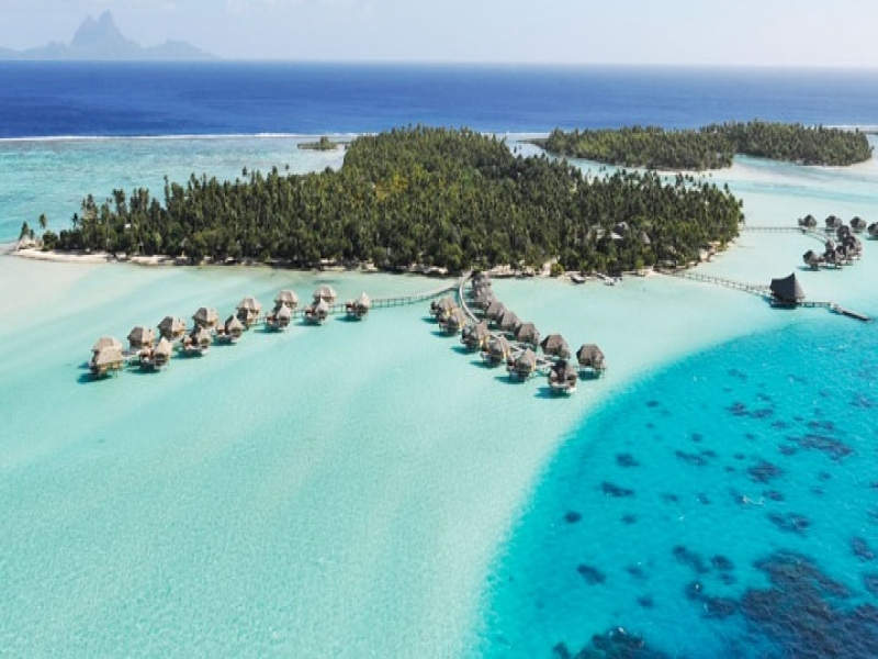https://tahititourisme.jp/wp-content/uploads/2018/11/out-13.jpg