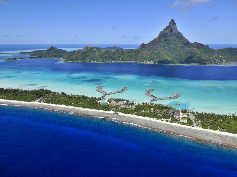 https://tahititourisme.jp/wp-content/uploads/2018/11/out-16.jpg