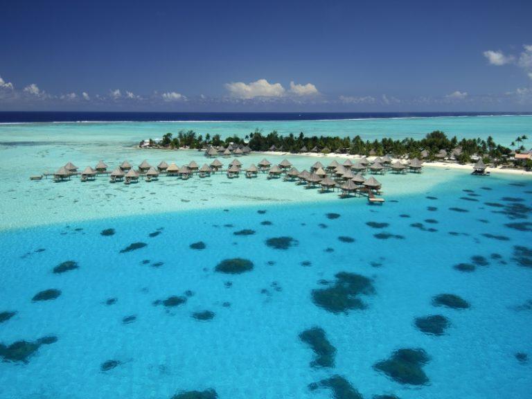 【早割120適用ピクニック付】◆美しいロングビーチが広がるマティラ岬の一等地