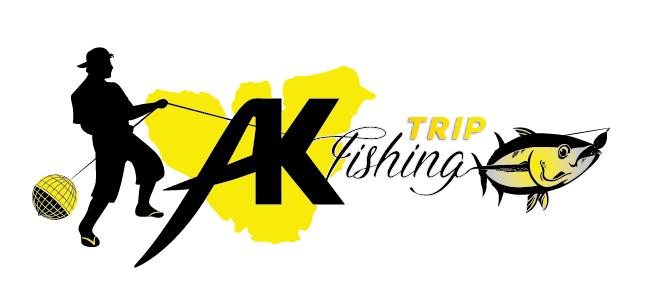 https://tahititourisme.jp/wp-content/uploads/2019/01/NEW-STK_AK-FISHING-TRIP.png