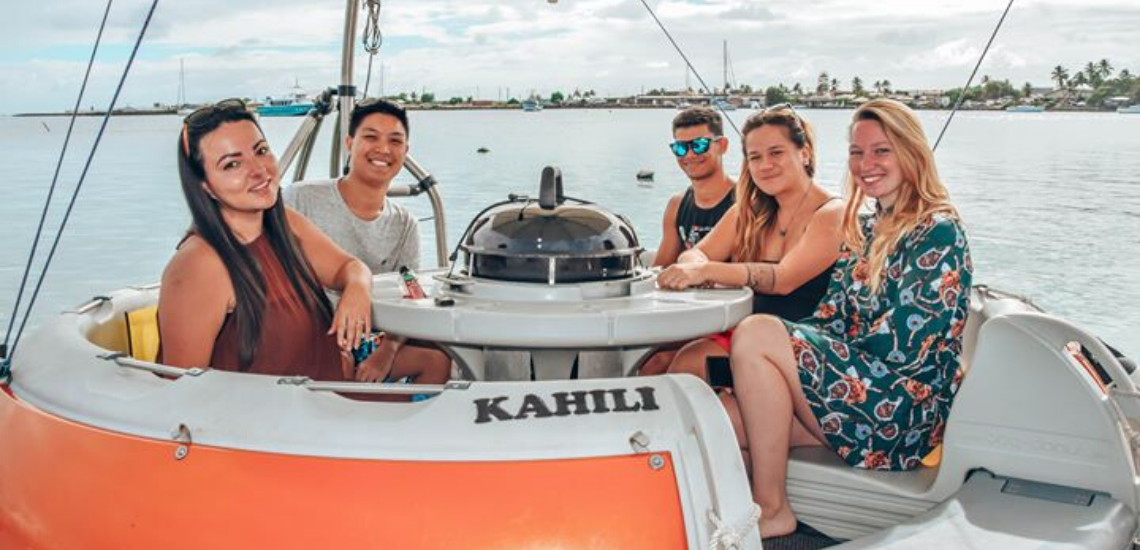 https://tahititourisme.jp/wp-content/uploads/2019/01/donutsboatpacific_1140x6302.png