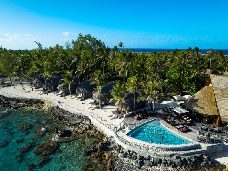 https://tahititourisme.jp/wp-content/uploads/2019/02/out-8.jpg