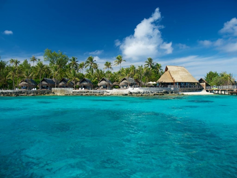 https://tahititourisme.jp/wp-content/uploads/2019/02/out-9.jpg