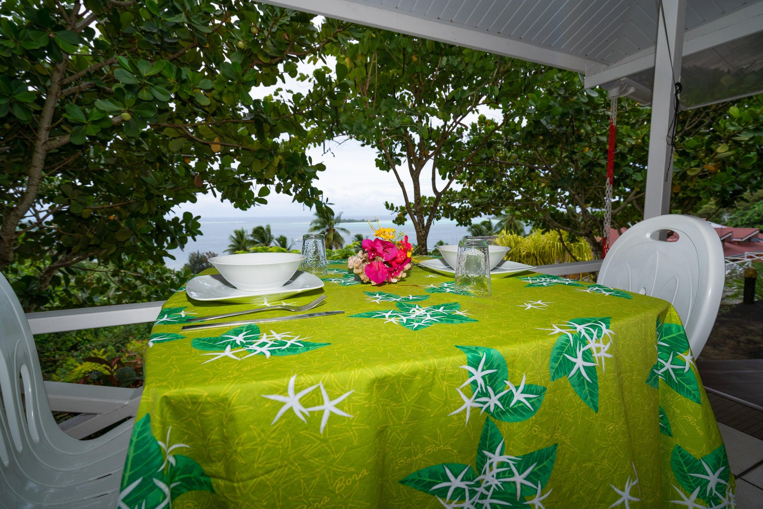 https://tahititourisme.jp/wp-content/uploads/2019/03/Bora-Holidays-lodge-bungalow-14-min.jpg