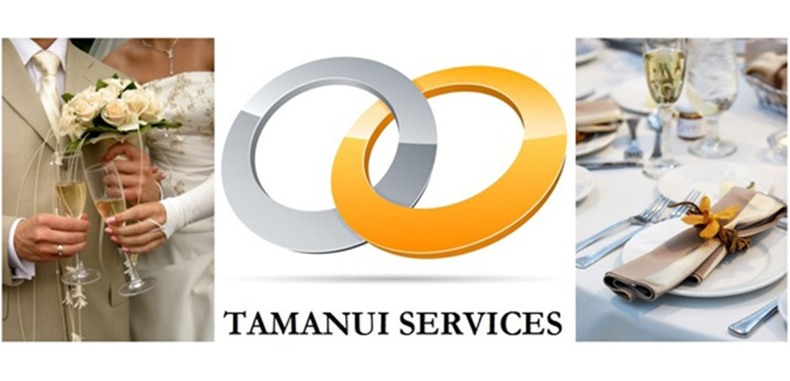 https://tahititourisme.jp/wp-content/uploads/2019/03/Tamanui-Services-1140x550px.jpg