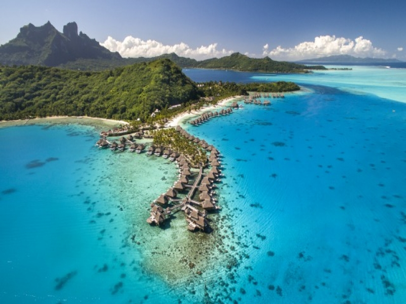 https://tahititourisme.jp/wp-content/uploads/2019/03/out-2-1.jpg