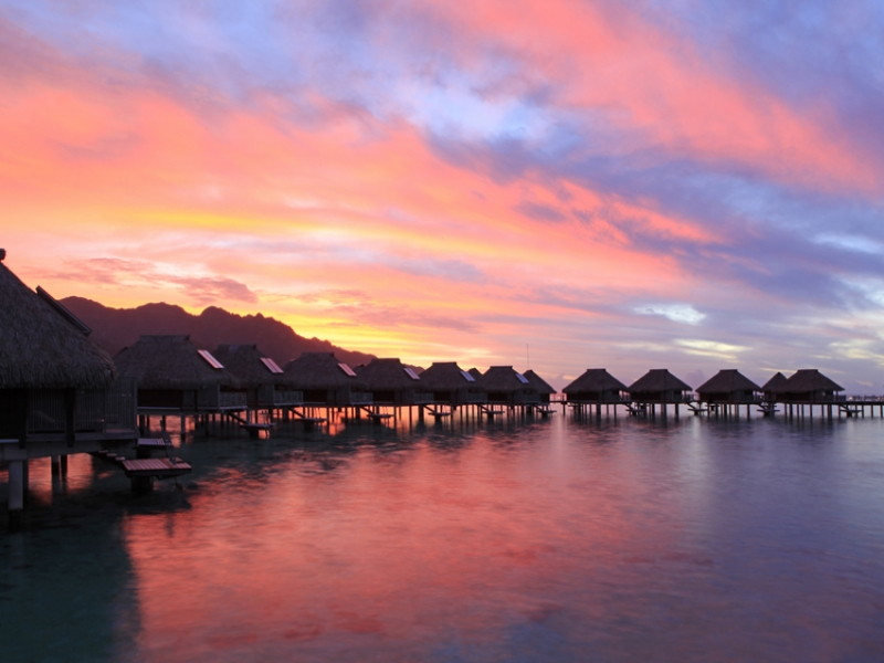 https://tahititourisme.jp/wp-content/uploads/2019/03/out-5.jpg