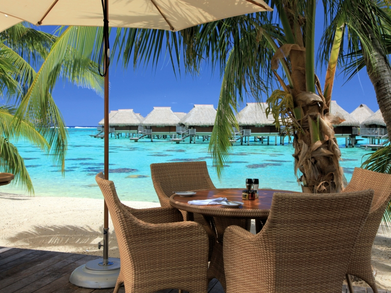 https://tahititourisme.jp/wp-content/uploads/2019/03/out-6.jpg