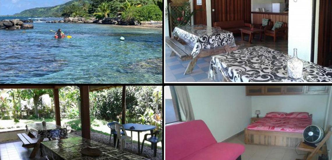 https://tahititourisme.jp/wp-content/uploads/2019/05/Villa-Maithé-1140x550px.jpg