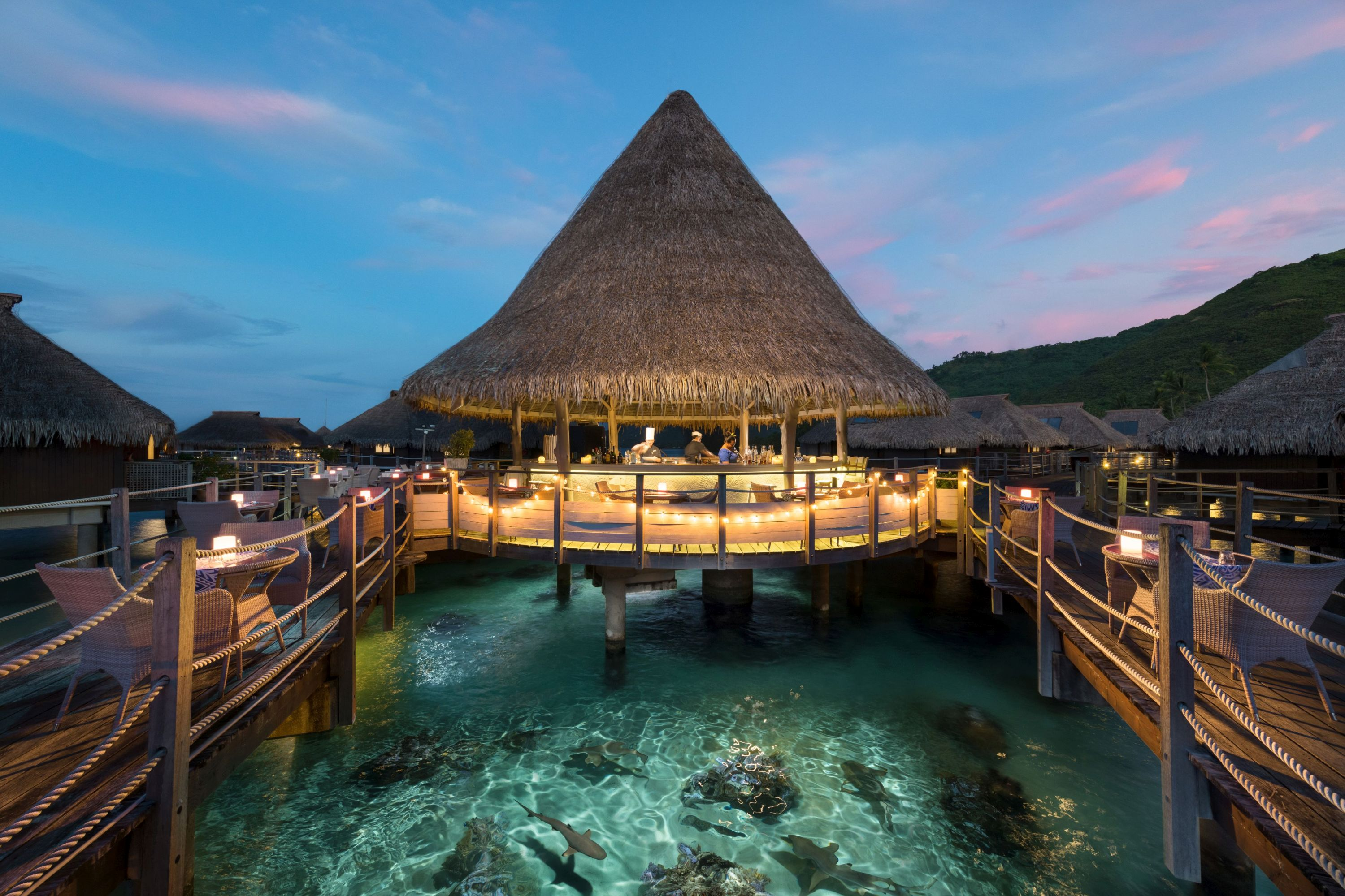 https://tahititourisme.jp/wp-content/uploads/2019/06/Crepes-Bar-3.jpg