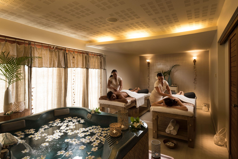 https://tahititourisme.jp/wp-content/uploads/2019/06/Spa-Treatment-Room.jpg