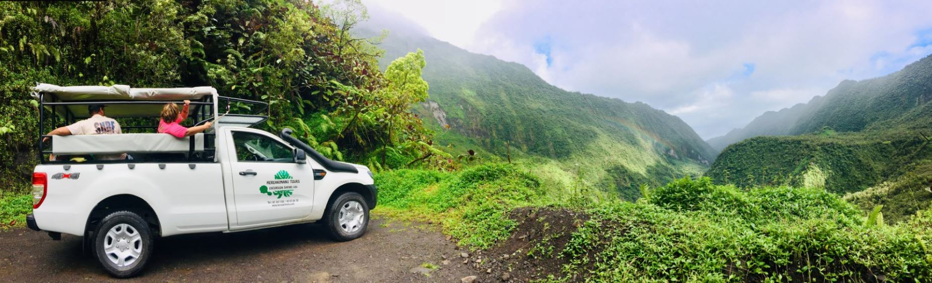 https://tahititourisme.jp/wp-content/uploads/2019/06/hereakimanu_tours.jpg