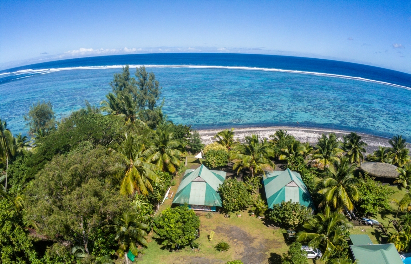 https://tahititourisme.jp/wp-content/uploads/2019/08/copie-Tahiti-tourisme-948ko.jpg