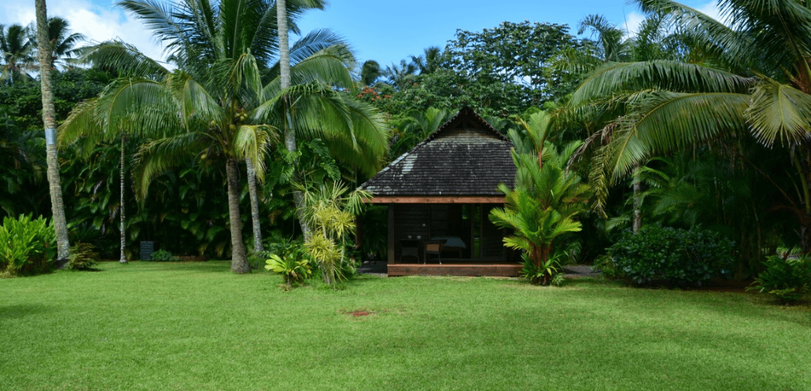 https://tahititourisme.jp/wp-content/uploads/2019/09/Villa-Manaora_1140x550-min.png
