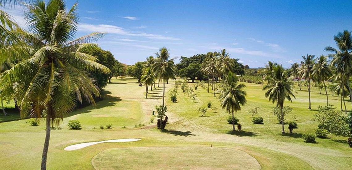 https://tahititourisme.jp/wp-content/uploads/2020/02/EGAT-Golf-de-Tahiti-1.jpg