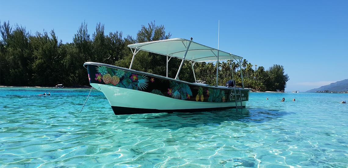 https://tahititourisme.jp/wp-content/uploads/2020/02/Enjoy-Boat-Tours-Moorea-1.jpg