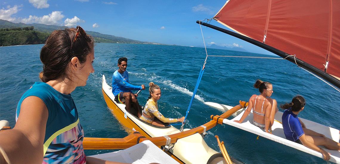 https://tahititourisme.jp/wp-content/uploads/2020/02/Moana-Explorer-Tahiti-1.jpg