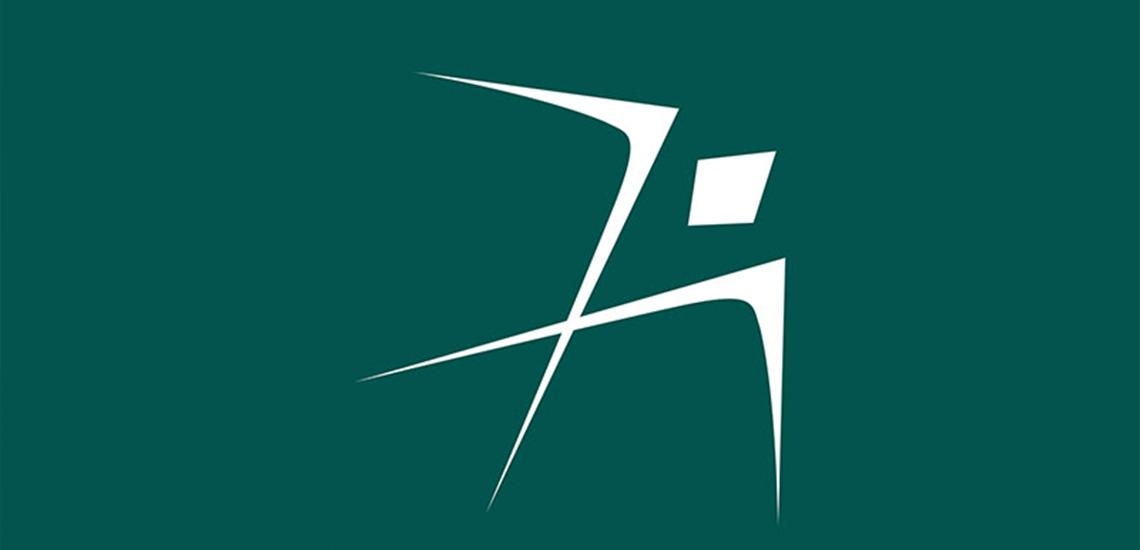 https://tahititourisme.jp/wp-content/uploads/2020/02/Te-Tiare-1140x550-1.jpg