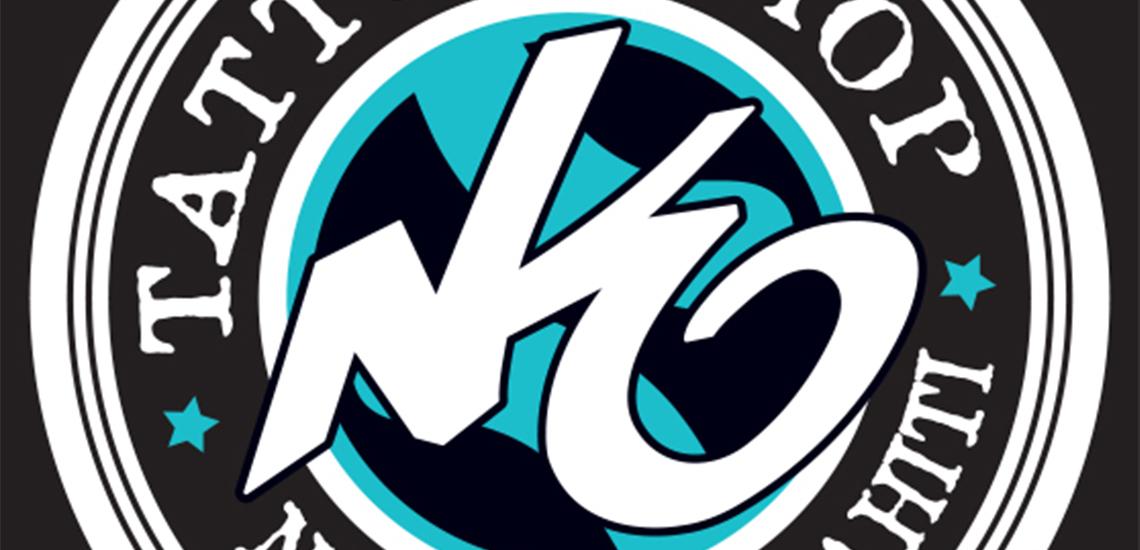 https://tahititourisme.jp/wp-content/uploads/2020/02/image-logo-2.jpg
