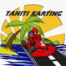 https://tahititourisme.jp/wp-content/uploads/2020/02/logo.png