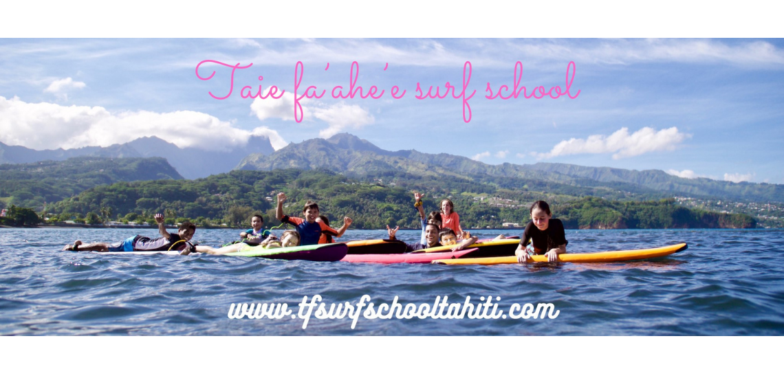 https://tahititourisme.jp/wp-content/uploads/2020/02/taiefaaheesurfschoolphotodecouverture1140x550.png