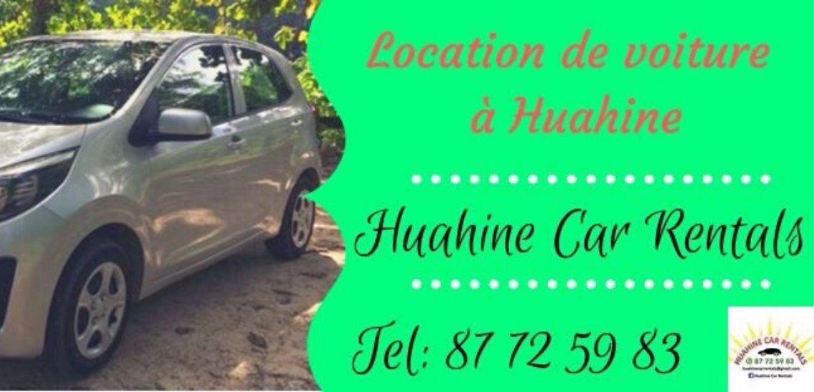https://tahititourisme.jp/wp-content/uploads/2020/03/HCR-Huahine-Car-Rentals_1140x550.png
