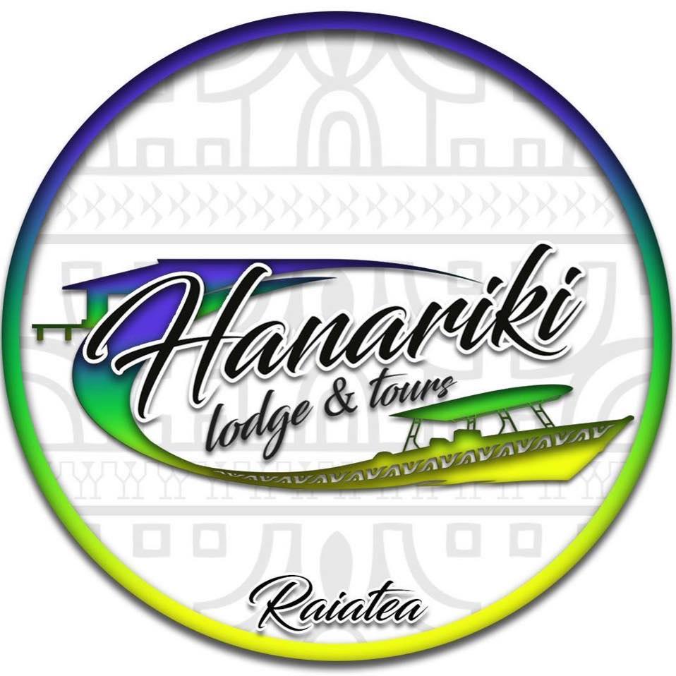https://tahititourisme.jp/wp-content/uploads/2020/03/Hanariki-Lodge-tours-1.jpg