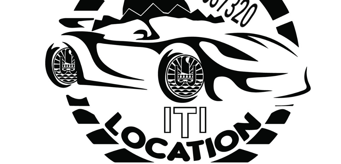 https://tahititourisme.jp/wp-content/uploads/2020/03/Iti-Location_1140x550.png