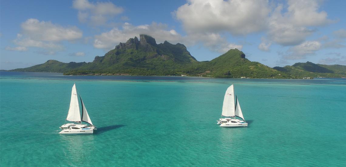https://tahititourisme.jp/wp-content/uploads/2020/05/TheMoorings_Sailing_Catamarans_Tahiti_1140x550_web.jpg