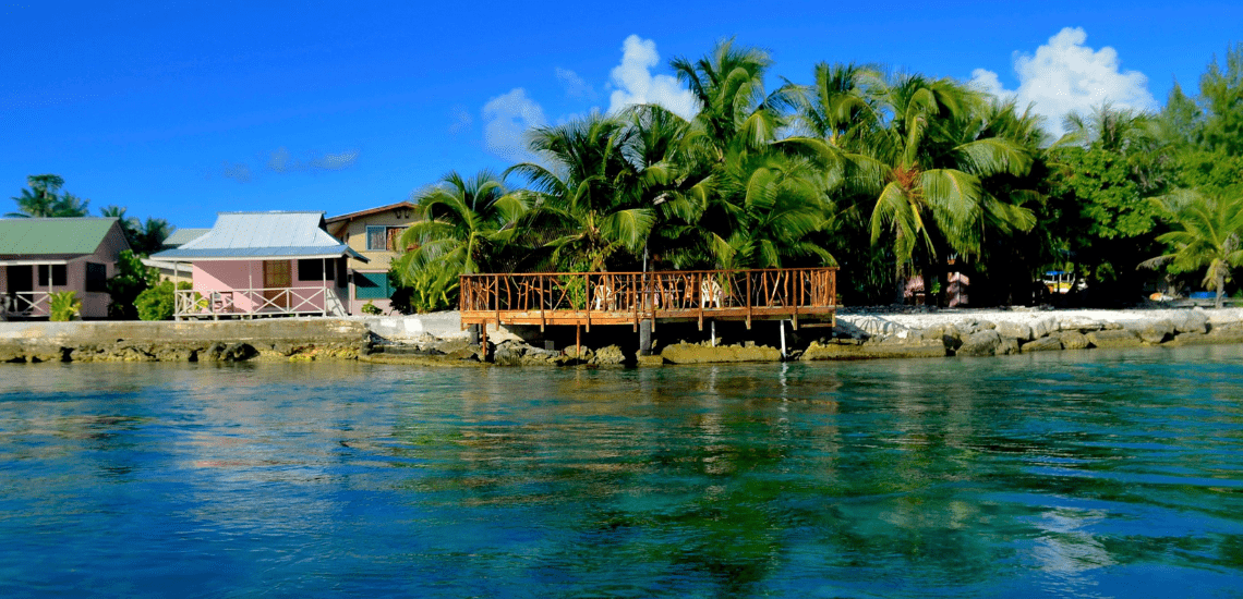 https://tahititourisme.jp/wp-content/uploads/2020/06/pensionteinaetmariephotode-couverture1140x550.png