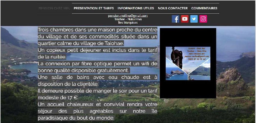 https://tahititourisme.jp/wp-content/uploads/2020/07/Profil-p5.jpg