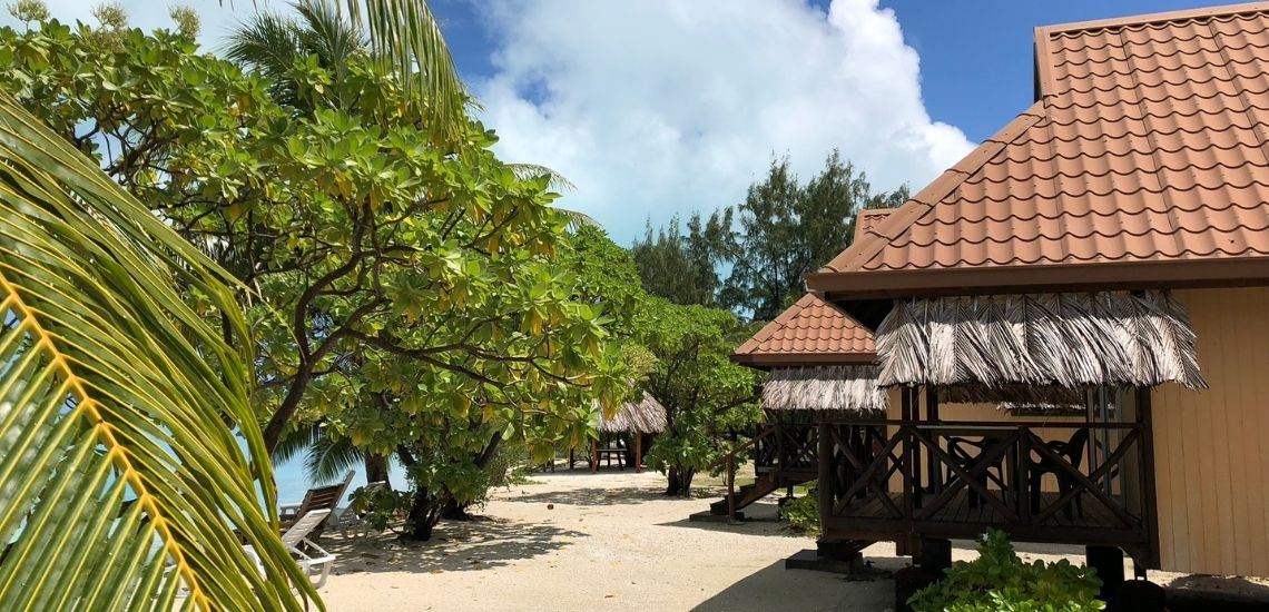 https://tahititourisme.jp/wp-content/uploads/2020/09/Anaa_1140x5550px.jpg