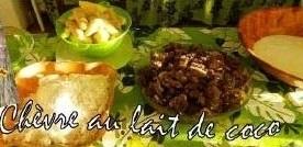 https://tahititourisme.jp/wp-content/uploads/2020/09/Chevre-au-lait-de-coco.jpg