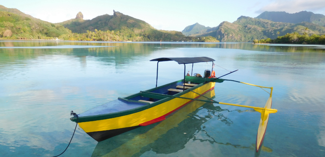https://tahititourisme.jp/wp-content/uploads/2020/09/Huahine_Dream_Tours_1140x5550px.png